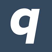 blog.qnyp.com